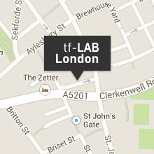 tf-LAB London