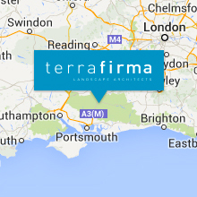 The terra firma Consultancy Ltd